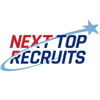 next-level-recruits-logo